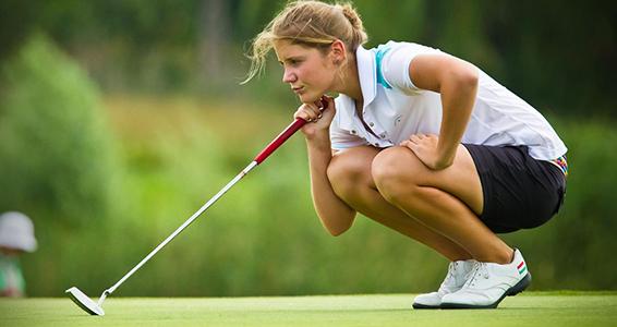 Rózsa Csilla LPGA versenyen indulhat