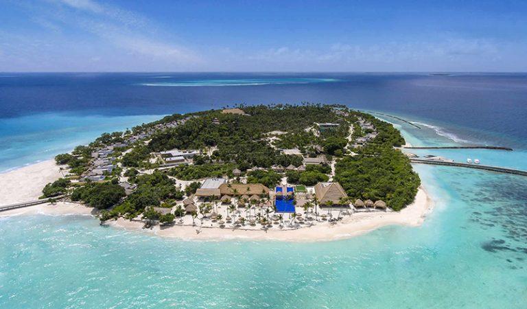 Luxusutazások, álomszigetek, új palotaszállodák és tengerparti resortok