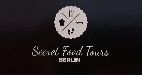 Titkos gasztrotúra Berlinben!