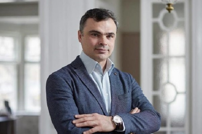 Vaszily Miklóst választották a golfszövetség elnökének