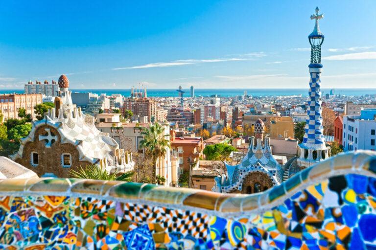 Read more about the article Oltási igazolás és teszt nélkül utazhatunk Spanyolországba