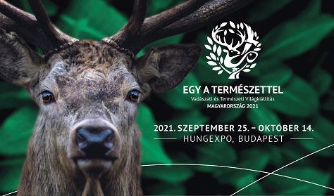 Read more about the article Látványos kiállításokkal és programokkal nyitja meg kapuit a világkiállítás!
